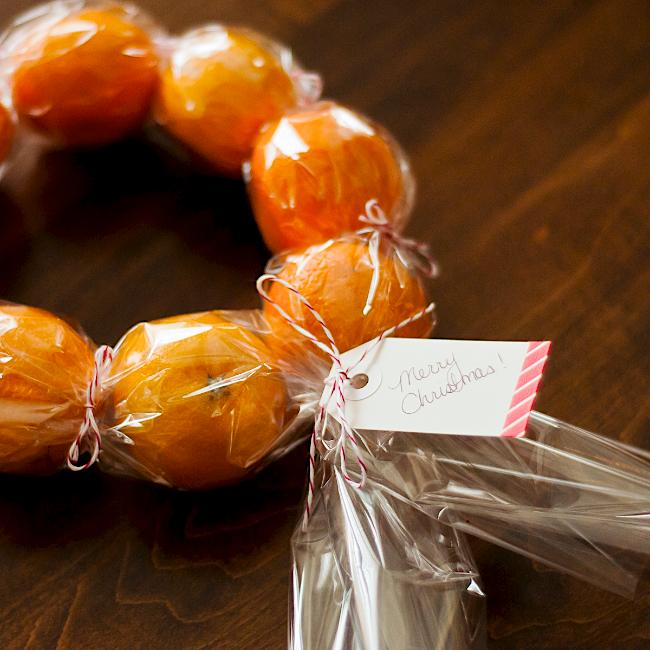 clementinewreath1