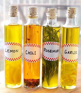 how-to-make-diy-infused-olive-oils