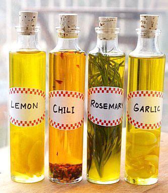 how-to-make-diy-infused-olive-oils