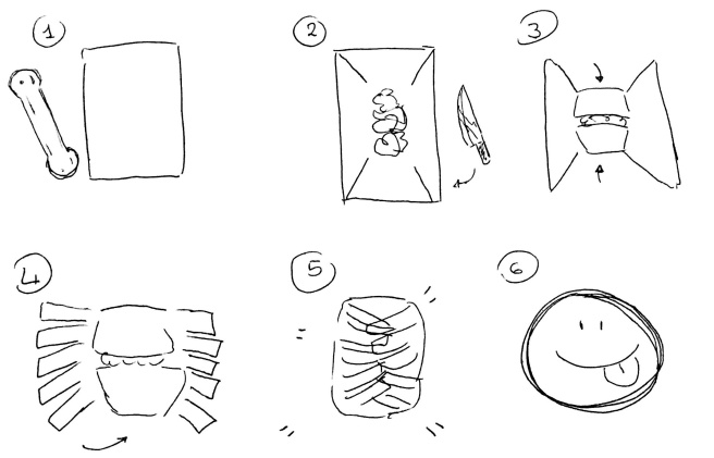 strudel tutorial