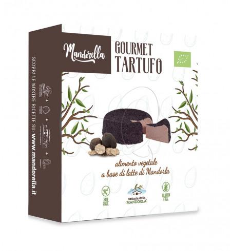 Mandorella Gourmet